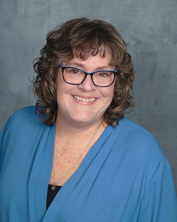 Jane Sanchez - Independent Insurance Broker