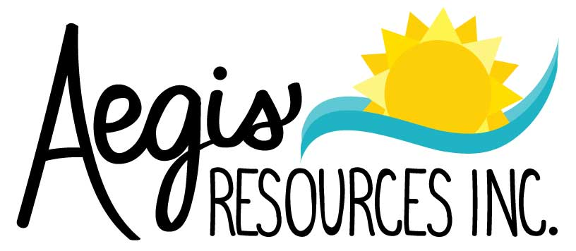 Aegis Resources Inc